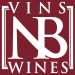 Vins NB Wines logo