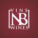 Vins NB Wines logo