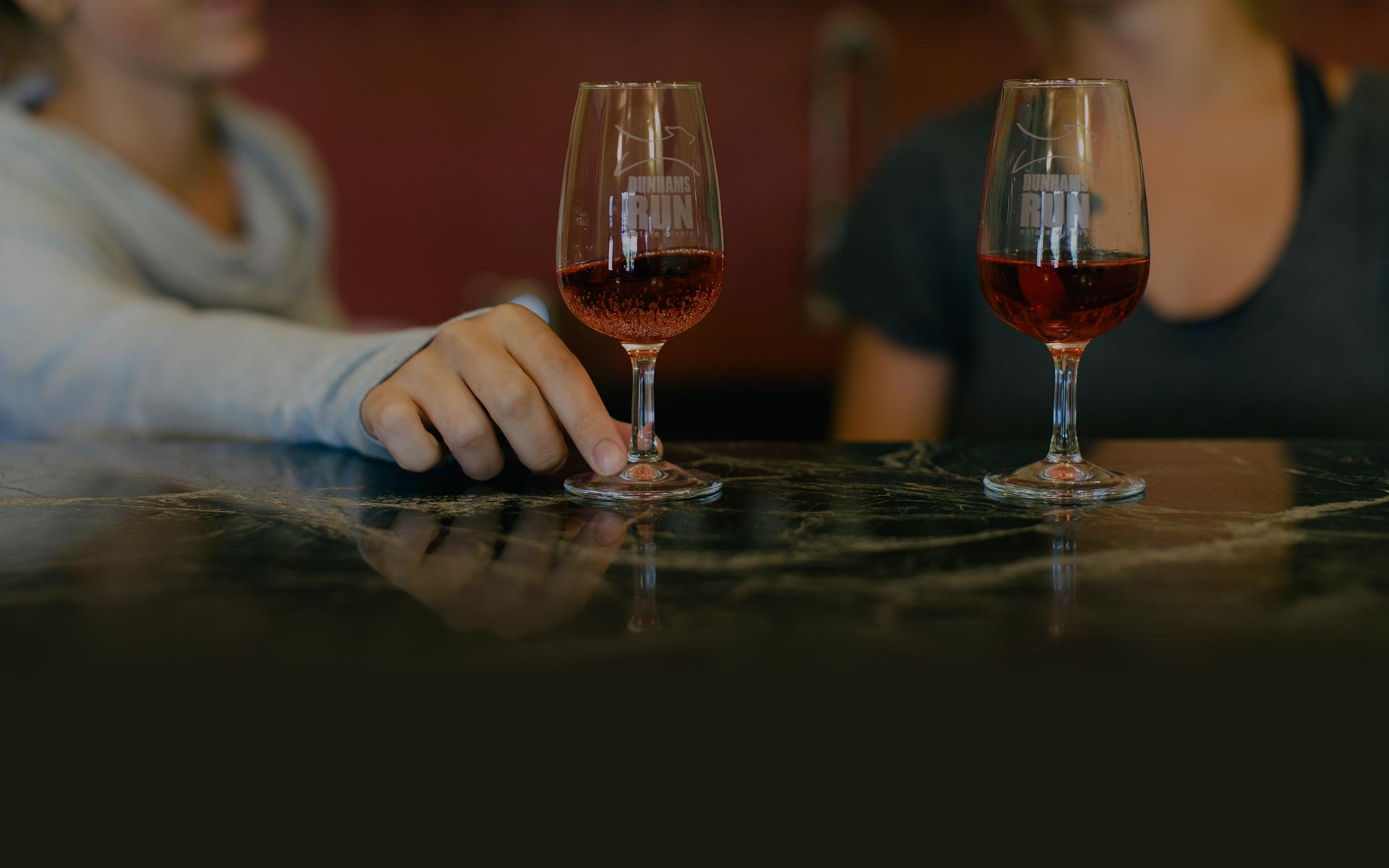 <h1>Interested in local wines for your establishment?<br /> We can help!</h1>