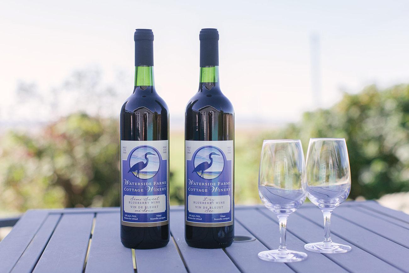 Waterside Winery 3